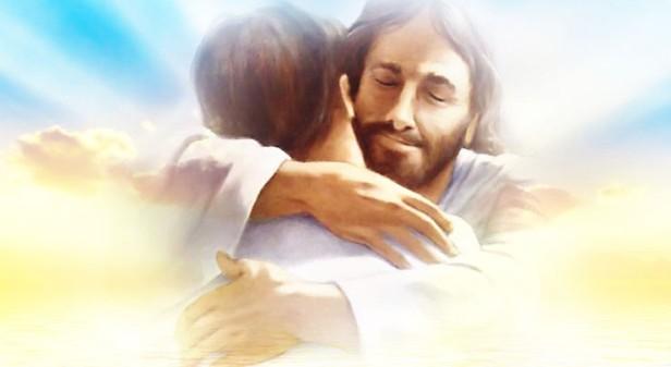 who-is-jesus-christ-740x405