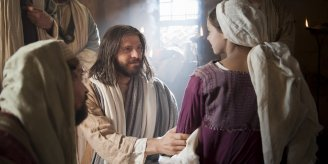 1214041859-jesus-raises-daughter-of-jairus-949188-wallpaper