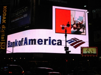 034 - Times Square (2)
