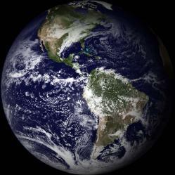 earth-lrg-en
