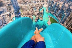 water-slide-495812