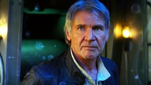 the-force-awakens-script-hints-at-how-han-solo-could-appear-in-star-wars-episode-8-will-h-777143