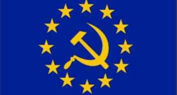 4b6330f3-e978-4ce0-8fc2-f7fc63c0e7a3_eussr_flag_combination_of_eu_flag_and_ussr_hammer_and_sickle