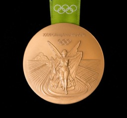 rio-gold-medal-front