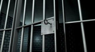 jail630x350