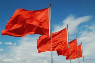solar-red-flags