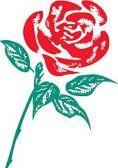 170px-labour_logo