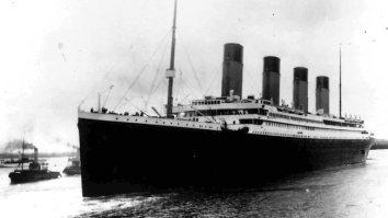 216433-120118-titanic