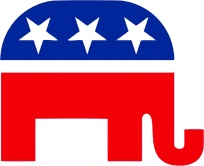 republican20logo