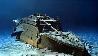 titanic-ship-wreck