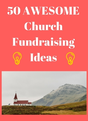 50-awesome-church-fundraising-ideas